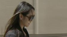 31-year-old Donna Tran