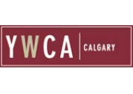 YWCA of Calgary logo