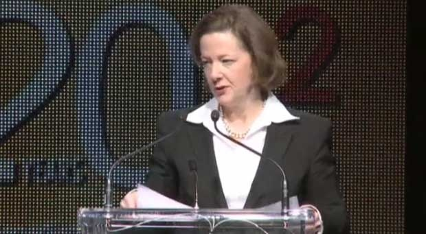 Premier Alison Redford will be investigating for a conflict of interest in a $10B tobacco case while she was justice minister.