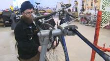 Good Life Community Bike Shop
