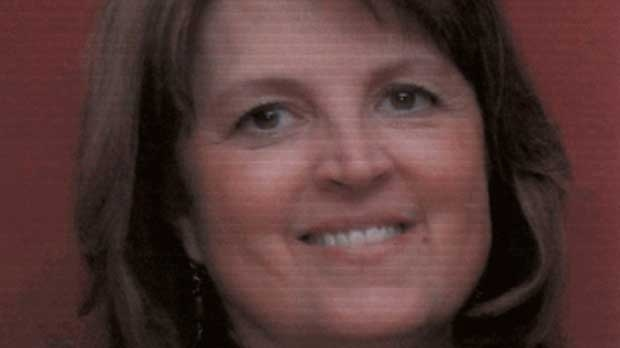 Sandra Mykytiuk-Evans, 56, went missing on December 29 in southwest Calgary.
