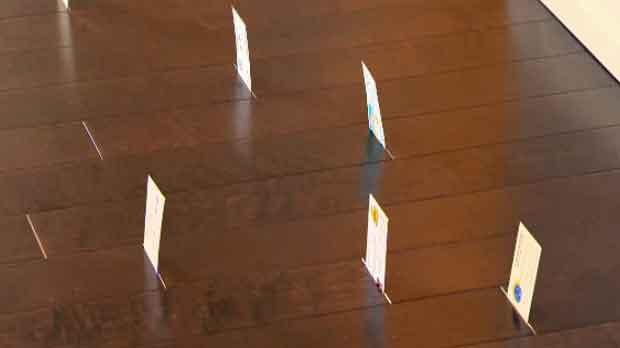Jayman Masterbuild, Grant Britton, hardwood floors
