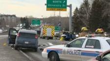 fatal crash on 16 ave