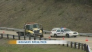 Deadly weekend on Alberta highways