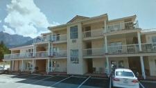 Sunchaser Vacation Villas - Fairmont