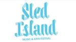Sled Island logo (courtesy: Sled Island)