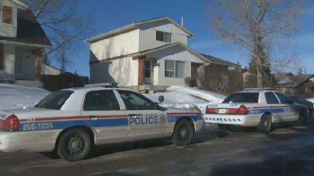 Police investigate seemingly random attack
