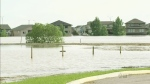 CTV Calgary:  High River tax relief