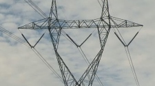AESO says prices will spike when Alberta's electricity supply takes a 12 day hit in May.