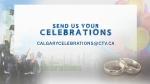 CTV Morning Live Calgary Celebrations