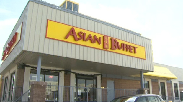 Ahs confirms new case of measles in the calgary area ctv for Asian cuisine saskatoon