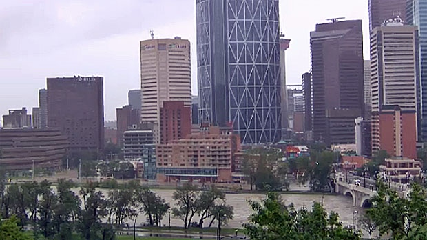 Flood info, flood sessions, Calgary floods, Albert