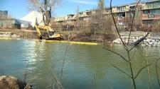 flood, Alberta flood, Calgary floods, High River,