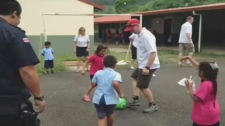 CPS/EPS - Costa Rica