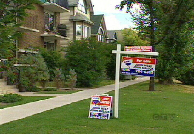 According to the 2013 Propert Tax Assessment for Calgary, the average price of a home has risen to $410,000 from $400,000 in 2012.