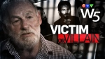 Victim or Villain: Was an innocent man jailed for