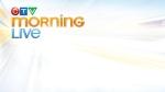 Calgary Morning live generic