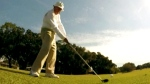 103-year-old golfer shoots hole in one