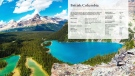 Canada AM: Beautiful new Atlas of Canada