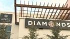 CTV Calgary: Thieves hit southwest diamond store