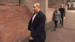 CTV Vancouver: Jail unlikely for spying chef