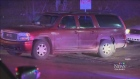 CTV Calgary: SUV stolen with baby in back
