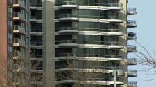 Calgary real estate, condos, condo market, house p