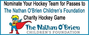 Nathan Obrien contest
