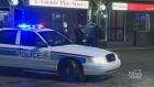 CTV Calgary: Rise in organized crime