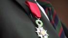 CTV Calgary: France recognizes local D-Day veteran