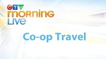 Co-op travel