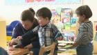 CTV Calgary: Child care crunch