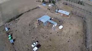 garland acreage
