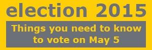 Elections Alberta - Sponsored Editorial - EDM