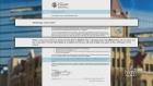 CTV Calgary: Litigation looms in Midfield fight