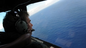 Tracing debris to MH370 wreckage may prove impossible