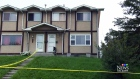 CTV Calgary: Man charged with first degree murder