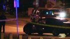 CTV Calgary: Charges laid in shooting