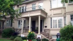 CTV Toronto: Fate of homes in limbo
