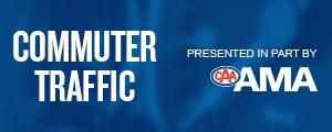 AMA Road Reporter - Calgary