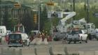 CTV Calgary: Construction detour opens