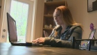 CTV Calgary: Online support for bullying victims