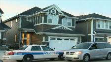 Auburn Bay, Auburn Bay murder, Craig Kelloway, Nic