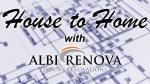 House to Home with Albi Renova