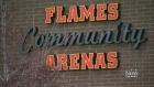 CTV Calgary: Indecency at SW arena?
