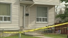 CTV Calgary: Victim identified in homicide