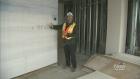 CTV Calgary: Sneak peek of new Hilton