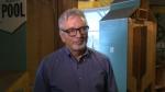 Inspiring Albertan: Jim Anderson