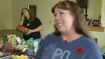 Inspiring Albertan: Julie Hay