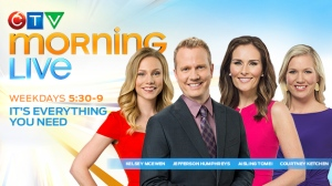 CTV ML Calgary Nov 2015